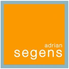 adrian segens logo small
